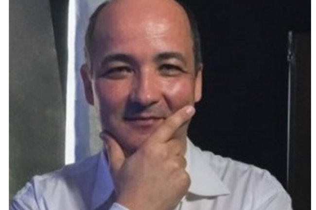 Pour apporter les outils analytiques aux métiers, Michel Baldellon, un ancien d'IBM, a fondé avec Anne Vinagre l'entreprise AVL Consultants rebaptisée  Check'nDo. (crédit : D.R.)