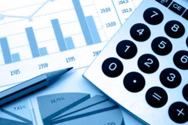 Les Sages se sont opposés ce jeudi à  la proposition de loi connue sous le nom de taxe Google qui visait à lutter contre les pratiques d'optimisation fiscale des multinationales, Crédit: D.R.