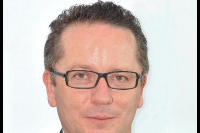 Aux commandes de la mutation numérique du PMU, Christophe Leray a pris notamment une décision radicale, celle d'arrêter le mainframe. (crédit : D.R.)