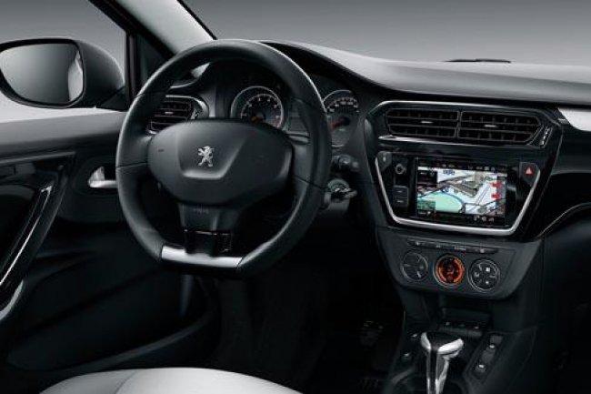 PSA a déjà indiqué qu'il allait rejoindre le consortium SmartDeviceLink pour mieux supporter Android Auto et CarPlay. (crédit : D.R.)
