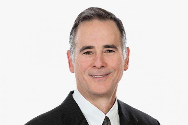 Le CIO d'Experian, Barry Libenson, s'appuie sur Hadoop pour traiter plus rapidement les dossiers de crédit de ses clients. (Crédit: Experian)