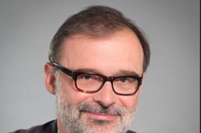 Dominique Masutti, ex pr�sident de Cereza Conseil, pilotera la nouvelle entit� TalanConsulting. Cr�dit: D.R.