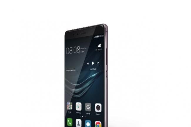 Les Huawei P9 et P9 Plus se sont écoulées à plus de 10 millions d'exemplaires entre leur lancement en avril et la fin de l'année.