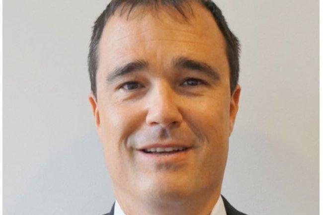 Dans le domaine de la monétique et de l'Internet des objets, IBM s'associe à Euro-Information, du groupe Crédit Mutuel, dans une co-entreprise qui sera dirigée par Franck Genries. (crédit : D.R.)