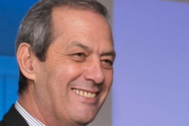 Régis Dos Santos, président du SNB/CFE-CGC, estime que l'arrivée de l'intelligence artificielle dans la banque impose d'engager très vite d'importants plans de formation pour les collaborateurs. (crédit : D.R.)