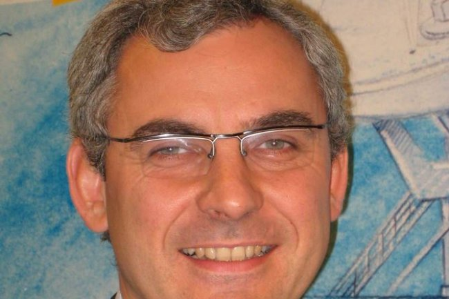 Beno�t Loutrel, jusque-l� DG de l'Arcep, rejoint la liste des collaborateurs de la fonction publique qui ont rejoint les rangs de Google. (cr�dit : D.R.)