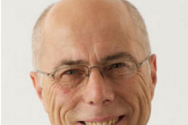 Keith Clark, le CEO de MTI compte sur l'acquisition de l'intégrateur par le fonds Endless pour financer des opérations de croissance externe. (crédit : D.R.)