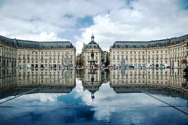 La métropole de Bordeaux a fait appel à SCC pour son ITSM (crédit : Xellery/wikicommons)