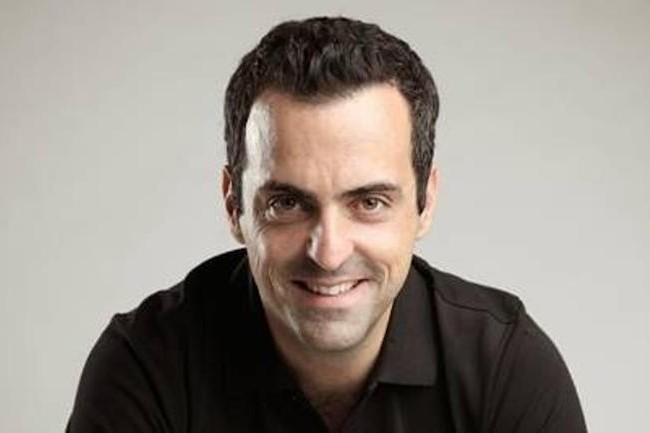 Facebook nomme Hugo Barra de Xiaomi à la tête de ses activités VR en Californie. (Crédit D.R.).
