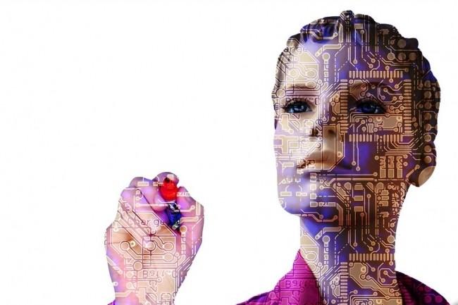 Neuf profils liés aux métiers de l'informatique et du numérique arrivent parmi les 20 postes les plus prometteurs ressortis par Linkedin pour 2017. (crédit : Pixabay/Geralt)