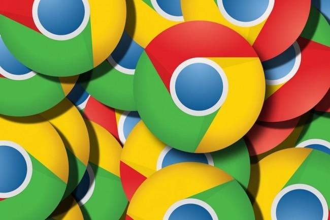 Google a d�cid� de simplifiant son support en stoppant la compatibilit� de Gmail avec Windows XP et Vista.