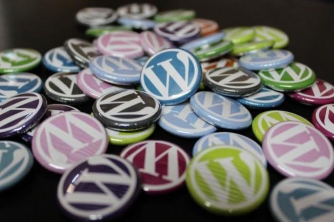 WordPress a notifié les entreprises de sécurité et les sociétés d'hébergement avant de divulguer publiquement une faille critique. (Crédit: Alexander Gounder / Pixabay)