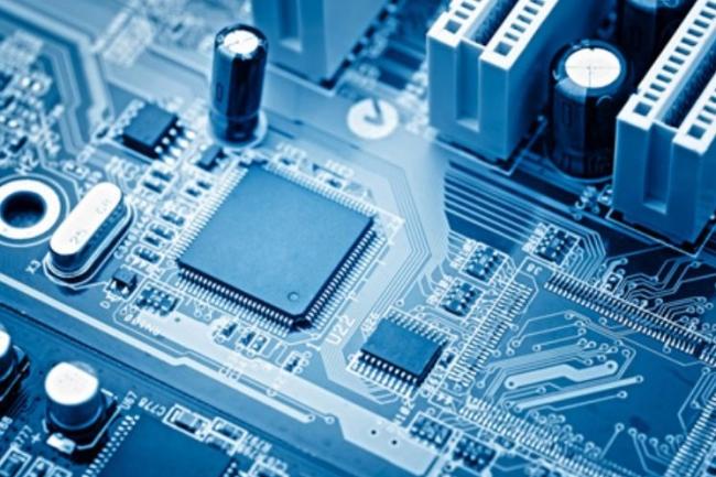 Basés à Paris et dans 8 grands villes en région, les offres proposées par Elsys Design concernent des ingénieurs en systèmes et logiciels embarqués. Crédit: D.R.