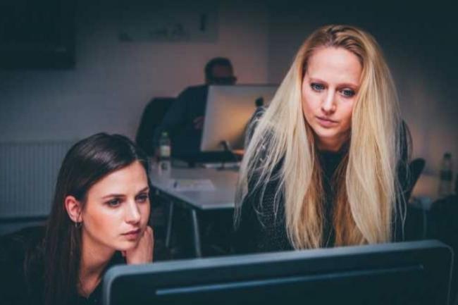 Les métiers décident de plus en plus souvent des outils IT qu'ils utilisent. (crédit : Unsplash/Pixabay)