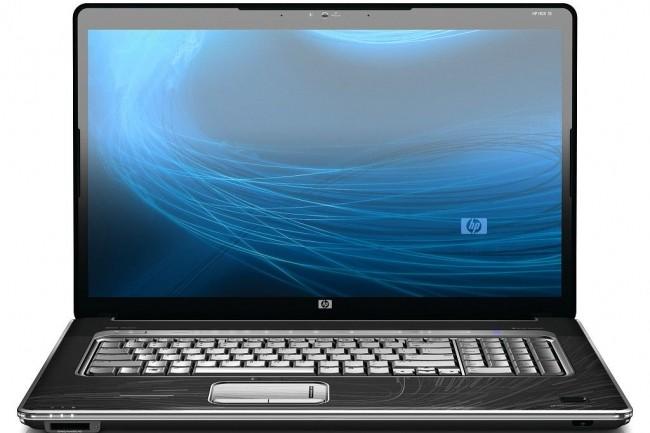 En 2016, HP a conforté sa place de leader sur le marché français des PC.
