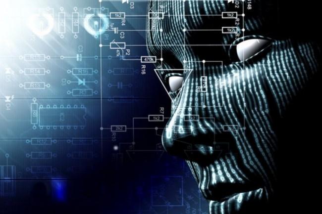 Les technologies de machine learning s'immiscent dans un nombre grandissant d'applications métiers. (crédit : D.R.)