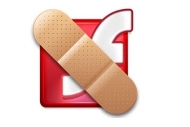 Le lecteur Flash d'Adobe bénéficie de patchs constants pour assurer sa sécurité. (crédit : D.R.)