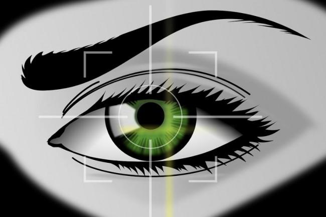 Dans un contexte de menaces de sécurité informatique croissantes, les dirigeants et responsables informatiques ont tout intérêt à redoubler de vigilance. (crédit : D.R.)