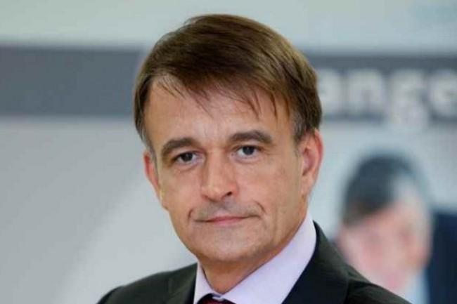 Patrick Geai, Vice-Président de l'USF, a rappelé : « L'USF a alerté à de nombreuses reprises SAP sur la forte insatisfaction des clients suite aux audits de licences. » (crédit : D.R.)