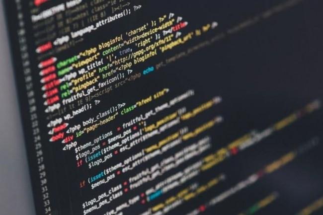 Une faille critique dans le framework Apache Struts met les serveurs web en danger. (crédit : Ilya Pavlov/Unsplash)