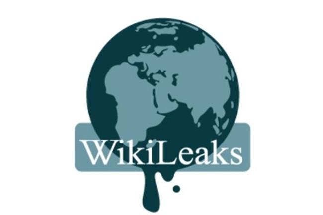 Wikileaks va livrer aux fournisseurs informatiques le code source des outils de hack utilis�s par la CIA. (cr�dit : D.R.)