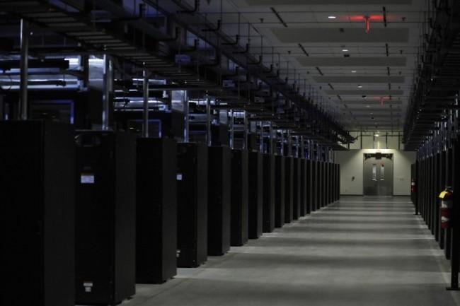 AWS a décide de suivre Google Cloud Platform et modifile la flexibilité de ses instances réservées. (Crédit D.R.)