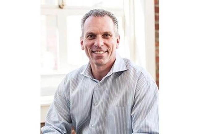 Greg Schott, CEO de Mulesoft, ne cachait plus ces derniers mois sa volont� de voir la soci�t� entrer en bourse. (cr�dit : D.R.)