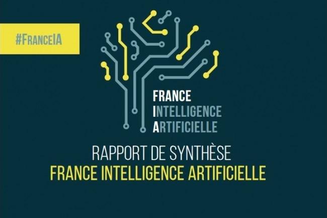 La communauté française de l'intelligence artificielle vient de livrer ses propositions dans un rapport de synthèse qui vient d'être communiqué à l'occasion de la journée de l'IA, le 21 mars, à la Cité des Sciences et de l'Industrie de Paris.