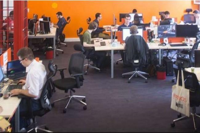 En France, les équipes de développement d'Itelios sont installées à Paris, Mâcon et Lille. La société spécialisée en e-commerce est aussi implantée au Brésil et à New York. (crédit : D.R.)