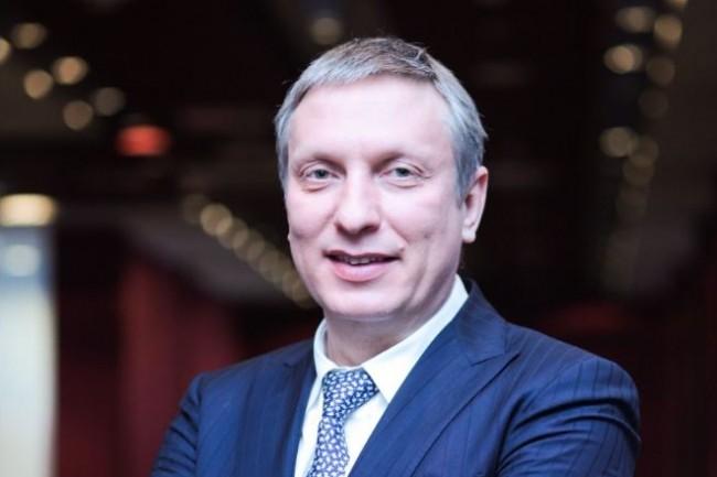 Ratmir Timashev, président de Veeam Management LLC, a fondé la société Veeam en 2006 avec Andrei Baronov, actuel CTO de la société.  (crédit : D.R.)