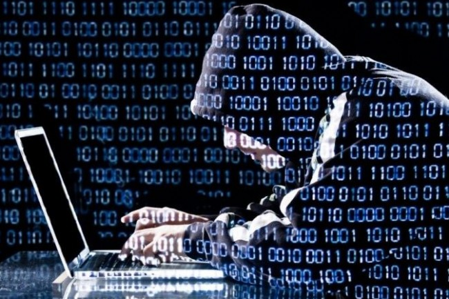 Les cybercriminels font preuve d'innovation face aux entreprises. (cr�dit : PWC)