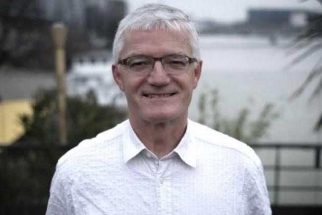 Stéphane Dorel, Conseiller Informatique auprès du Directeur Général de FNE, a déployé la solution Silverpeas. (crédit : D.R.)