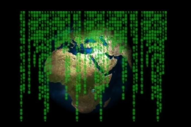 Des pirates ont exploité une faille pourtant corrigée dans la version 3 d'Apache Struts pour installer le ransomware Cerber. Crédit: D.R.