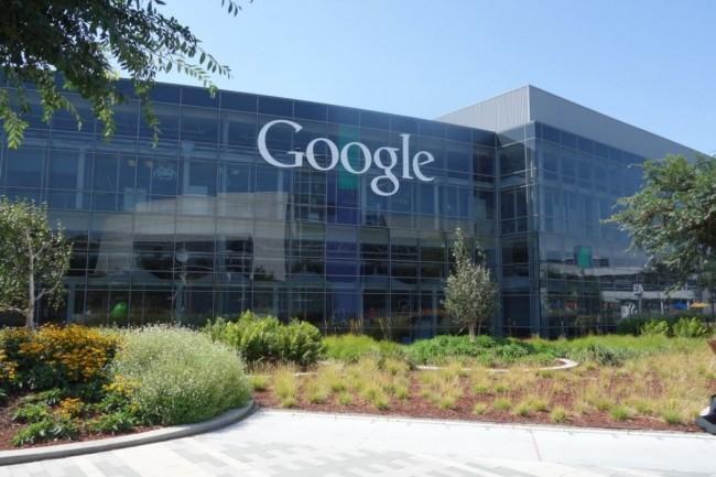 Le département américain du travail assure avoir les preuves évidentes d'une discrimination très significative sur les rémunérations des femmes employées par Google sur la plupart des postes du siège social de l'entreprise. (crédit : D.R.)