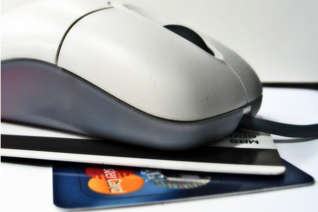 Le malware bancaire Dridex propagé (en Australie notamment) par une campagne de spams exploite une faille zéro-day non corrigée de Microsoft Office. (source : Proofpoint)