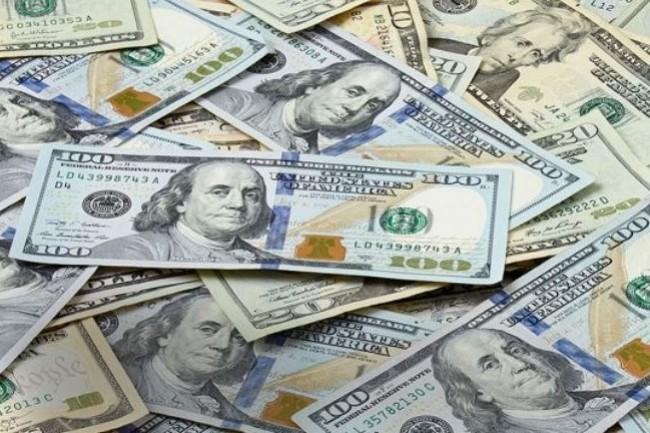 En comptant les bonus et les commissions, les rémunérations médianes annuelles versées par VMware et Splunk dépassent les 160 000 $ bruts aux Etats-Unis, selon Glassdoor. (crédit : D.R.)