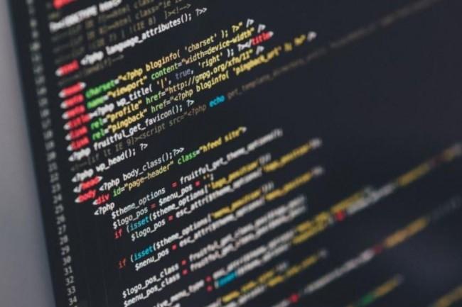 Un patch de sécurité pour Drupal 8.3 a été lancé. (crédit : Ilya Pavlov / Unsplash)