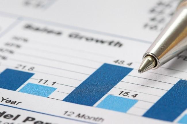 Le chiffre d'affaires annuel d'Aubay a l'international s'élève désormais à 146,1 M€. (Illustration : D.R.)