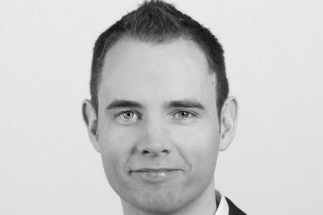 Nick Mayes, PAC, estime que le legacy est le principal obstacle à la transformation digitale des entreprises. (crédit : D.R.)