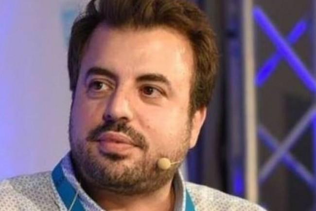 Carlos Diaz a créé dans la Silicon Valley l'accélérateur The Refiners avec Pierre Gaubil et Géraldine LeMeur. La structure reçoit des start-ups françaises et européennes. (crédit : D.R.)