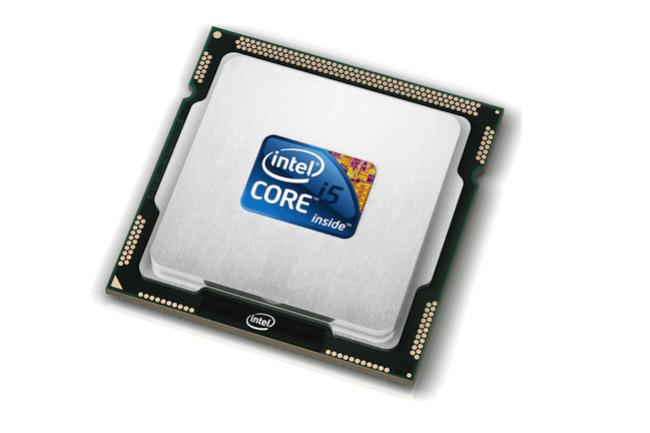 Intel met en garde contre une vulnérabilité concernant les fonctions gestion de parc du firmware de ses puces Core vPro. (Crédit Intel)