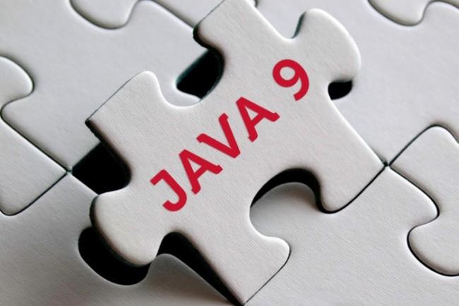 La modularisation introduite avec Java 9 appelle plus interrogations et notamment la stabilité de la plate-forme. (Crédit D.R.)