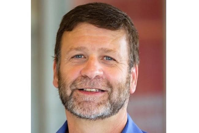 Paul Cormier est président produits et technologies de Red Hat. (crédit : D.R.)