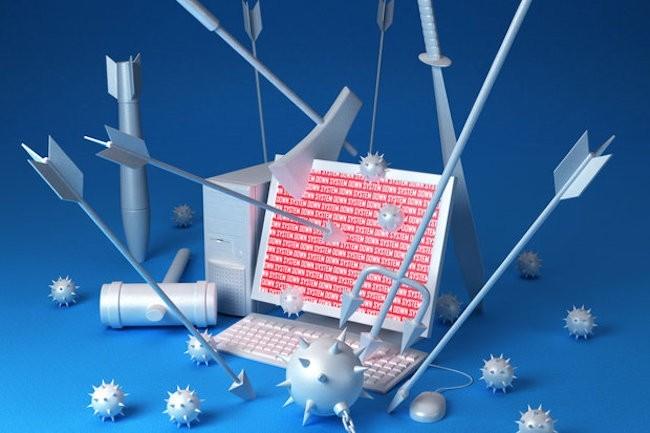 Cisco alerte ses clients au sujet de plusieurs vulnérabilités dans ses produits réseau. (Crédit IDG)