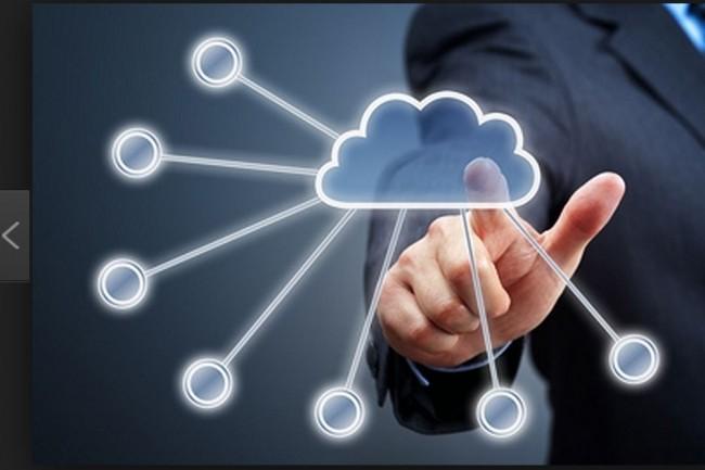 Education Cloud met à la disposition du monde académique des ressources dédiées et un programme spécifique au cloud. Crédit : D..R.