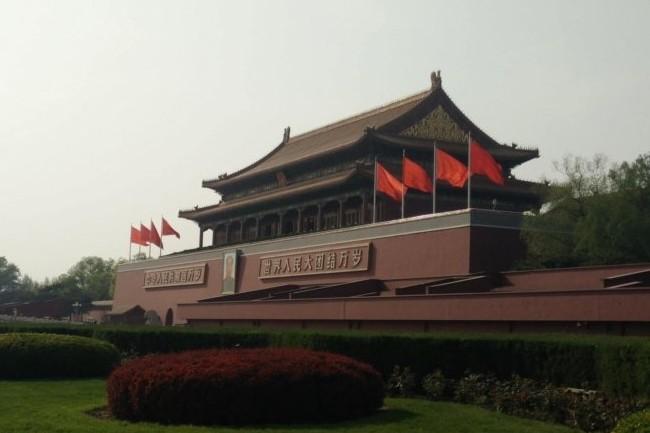 D'apr�s Baidu, le moteur de recherche chinois, 19% des connexions � son services au mois d'avril �taient faites via des PC sous Windows XP.