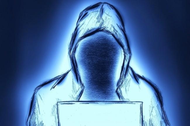 Les Shadow Brokers essayent de vendre ce qui reste du cyber arsenal d'Equation. (Crédit: Michael Kan)