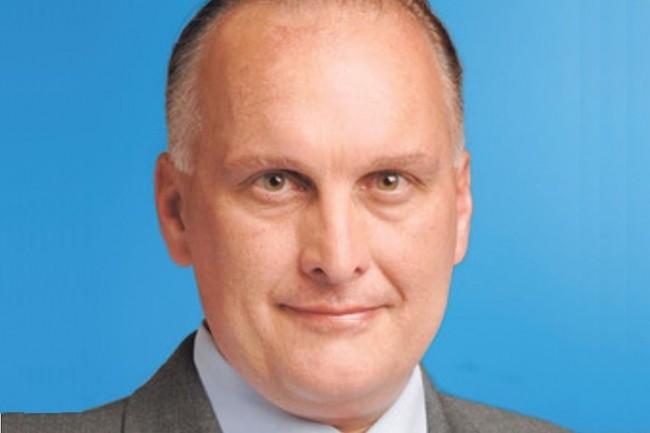 Le président et CEO de Western Digital, Steven Milligan, est bien décidé à en découdre avec Toshiba sur le plan juridique pour faire valoir, d'après lui, ses droits sur la filialisation et la vente de son activité mémoire. (crédit : D.R.)