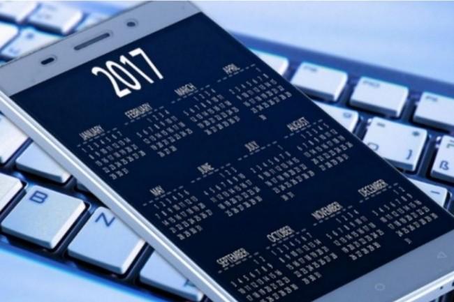 Recap IT : WannaCry, SAP revoit ses accès indirects, France Entreprise Digital 2017,
