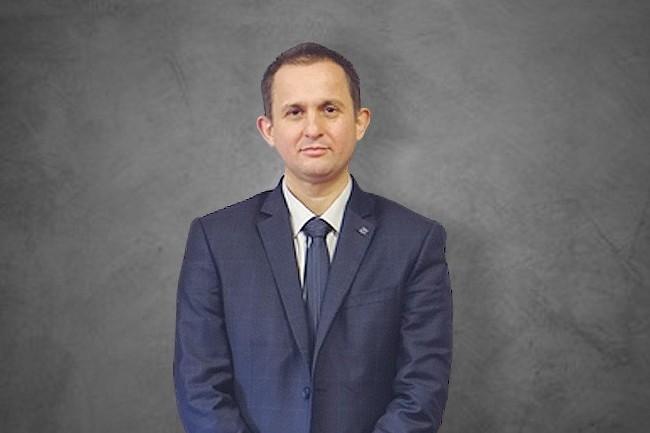 Dominique Reuillon, DSI de Citya Immobilier, devait garantir un accès permanent aux documents.